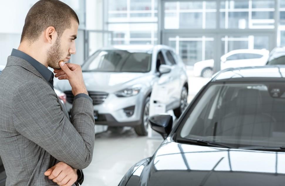 Auto diesel perché conviene comprare e p