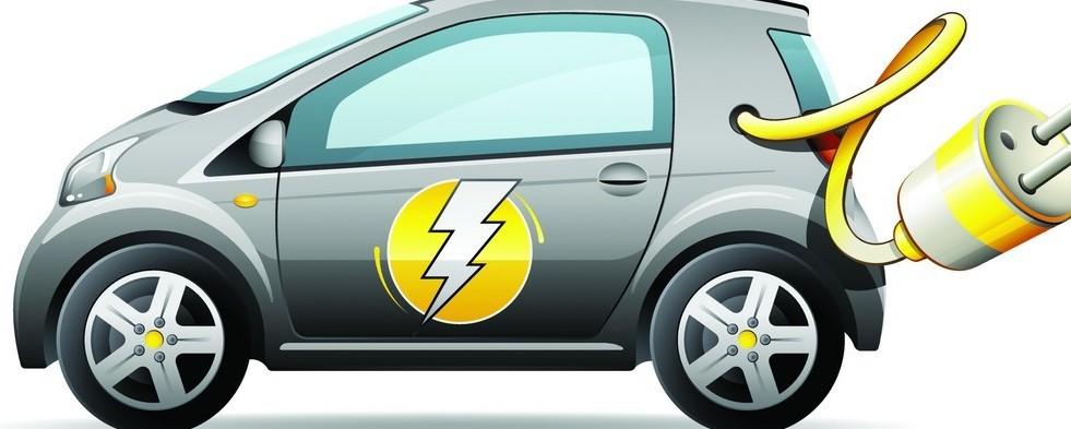 Auto elettrica: un trend in crescita tra