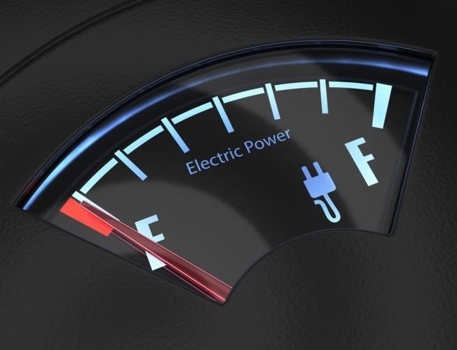 Auto elettriche, Italia nel mondo ultima