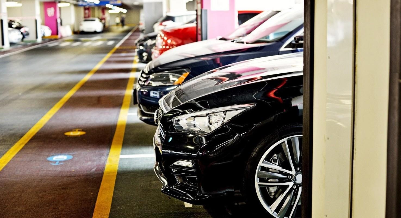 Auto gpl nuove sotto i 10mila euro da co