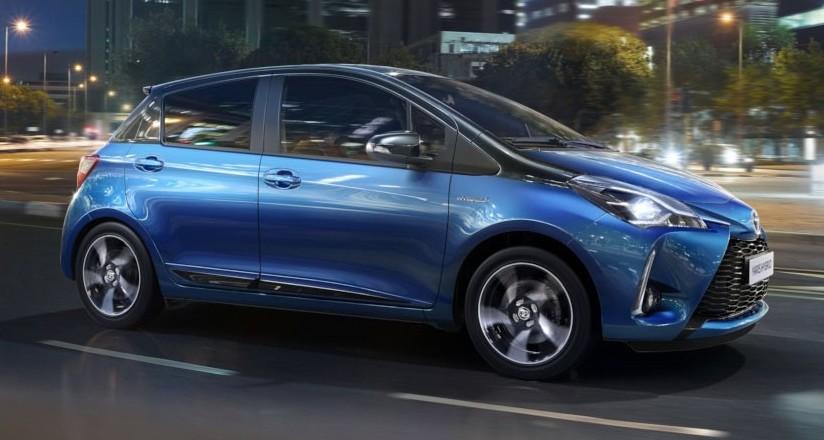 Auto ibride 2019 che consumo meno. I mod