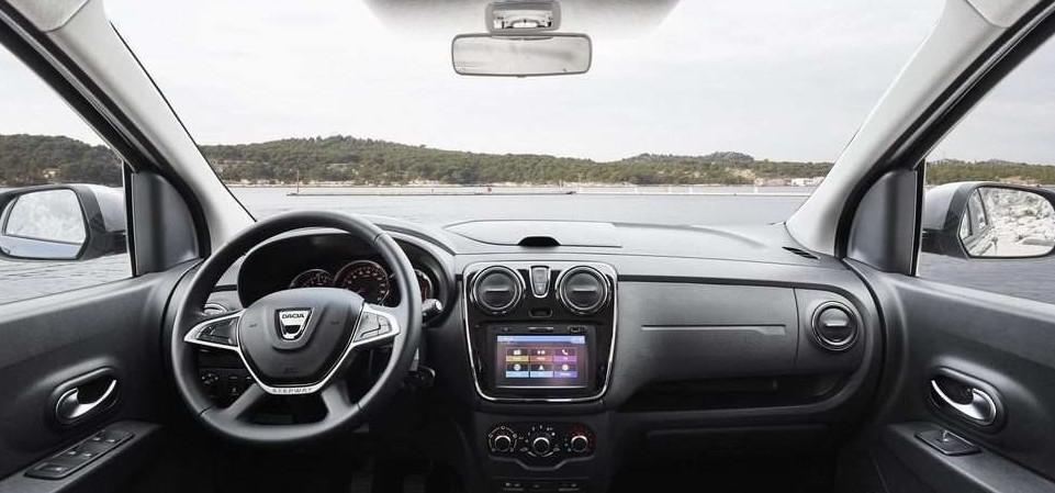 Auto ibride Dacia 2019, tutti i modelli