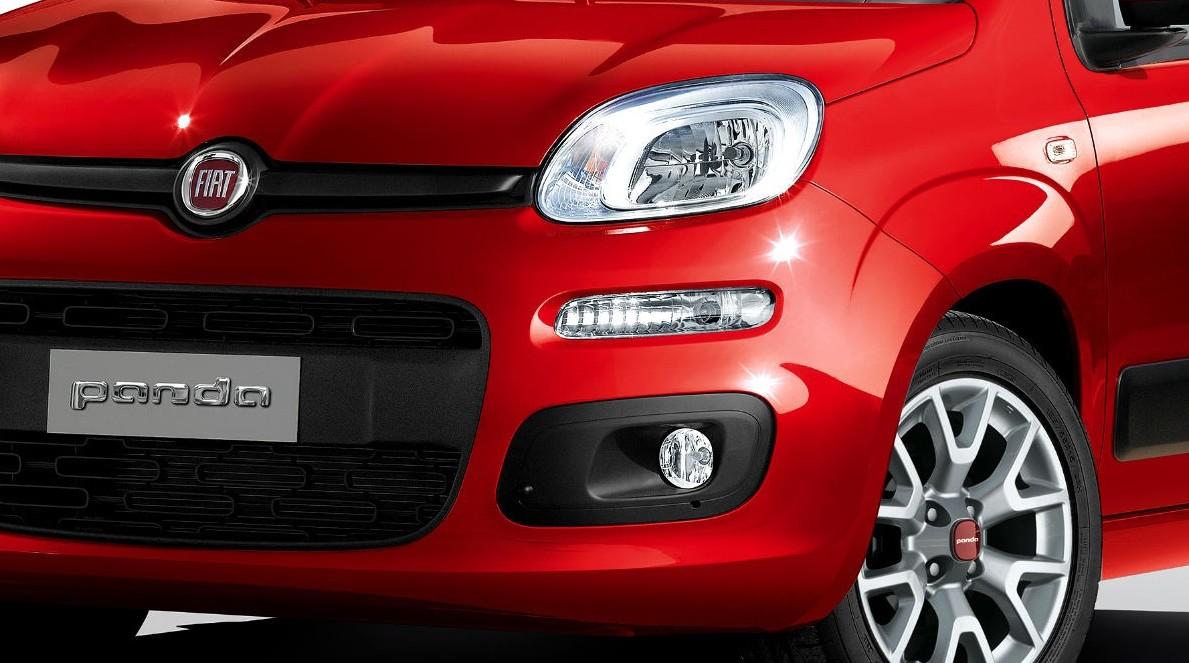 Auto ibride Fiat 2019, i nuovi modelli i