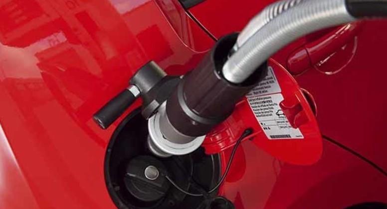 Bonus gpl e metano per auto euro 4 ed eu