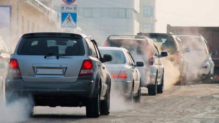 Auto, futuro concreto dei motori diesel.