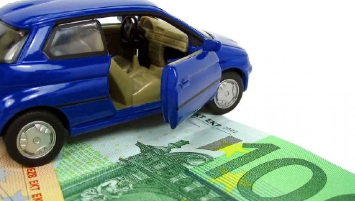 Auto nuova, pagare meno con incentivi na