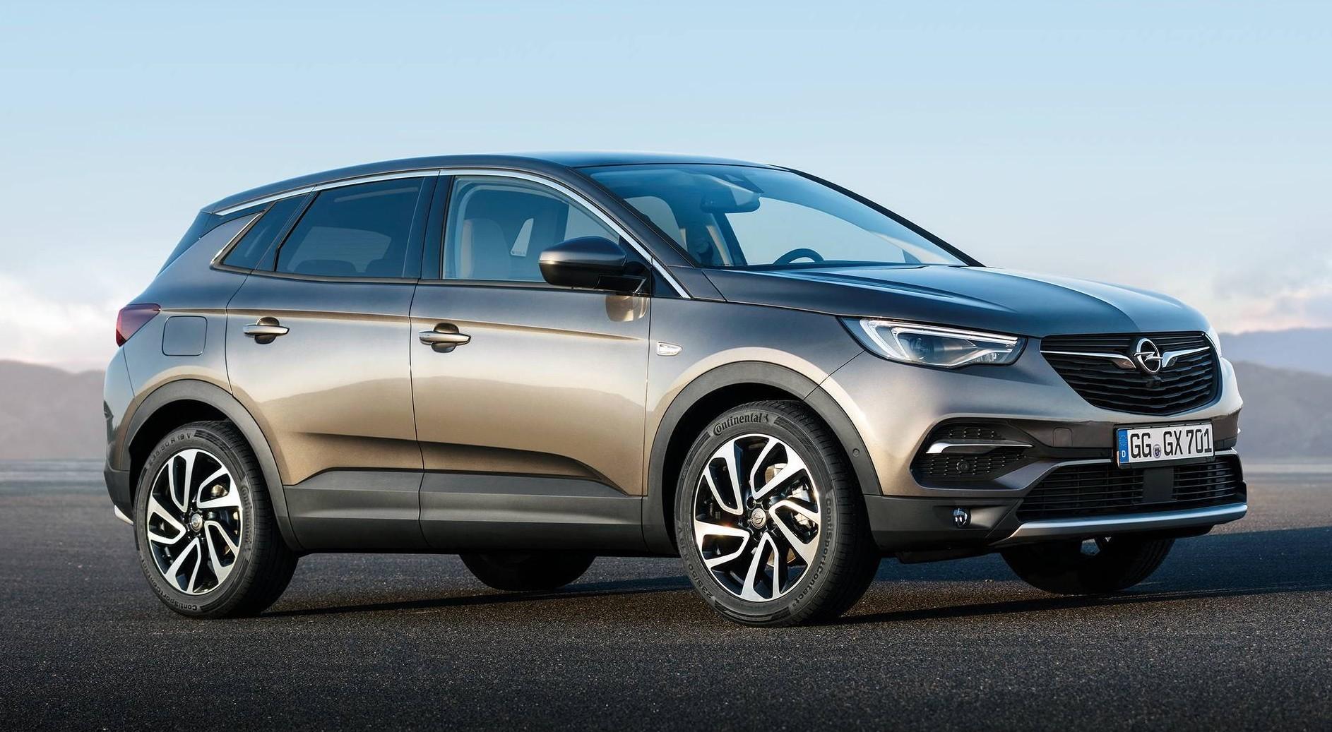 Auto Opel sconti e offerte Giugno 2019 c