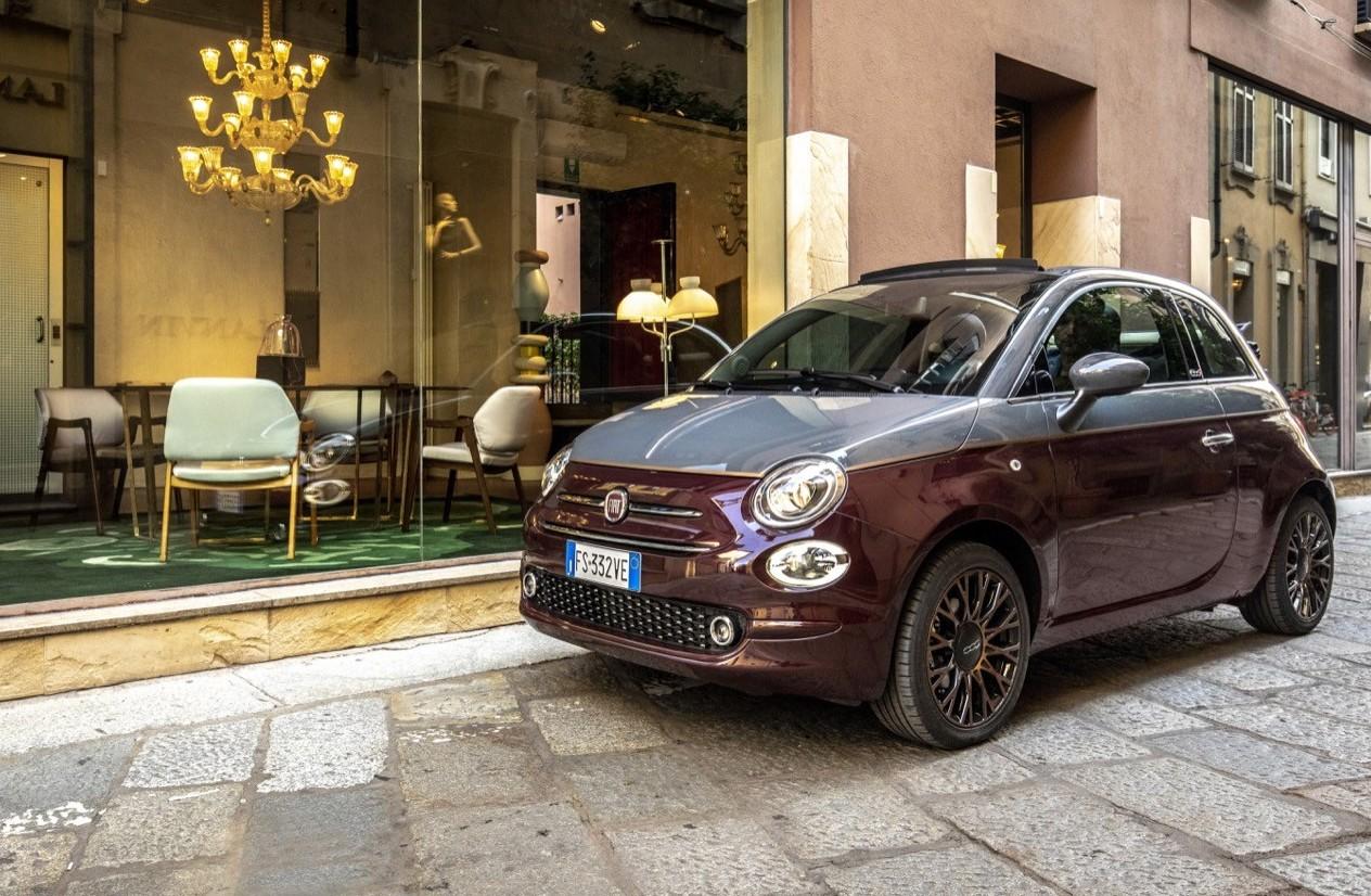 Auto più facili da parcheggiare, i model