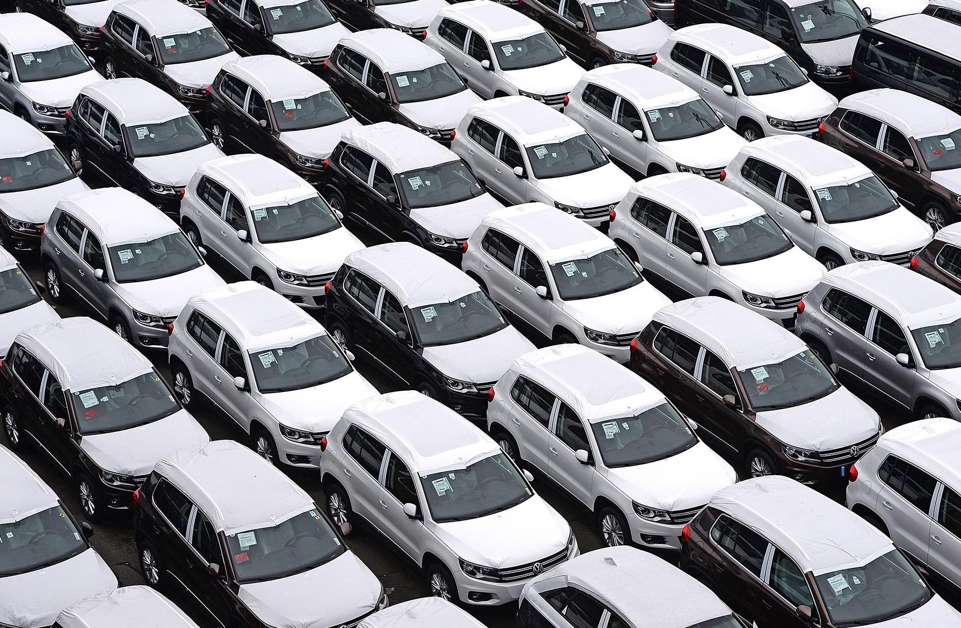 Auto usate migliori da comprare secondo