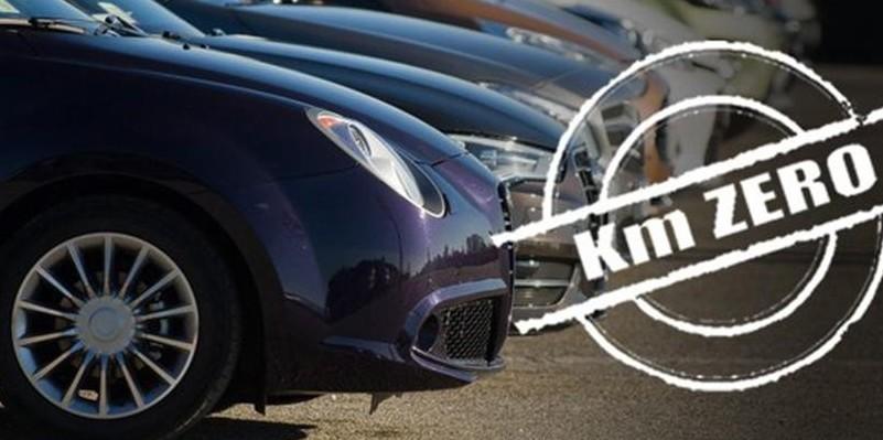 Auto usate o Km zero, le differenze. Com