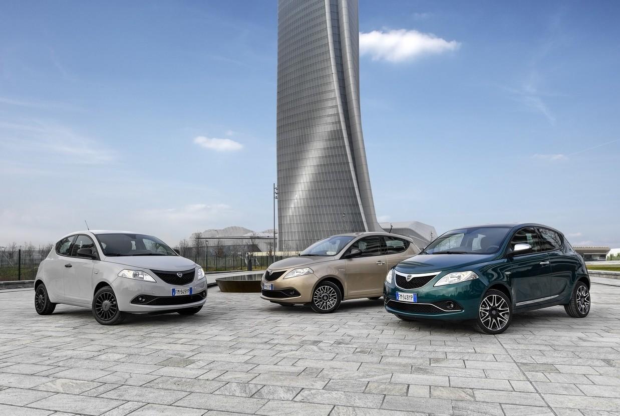 Auto usate tra i 7mila e 9mila euro migl
