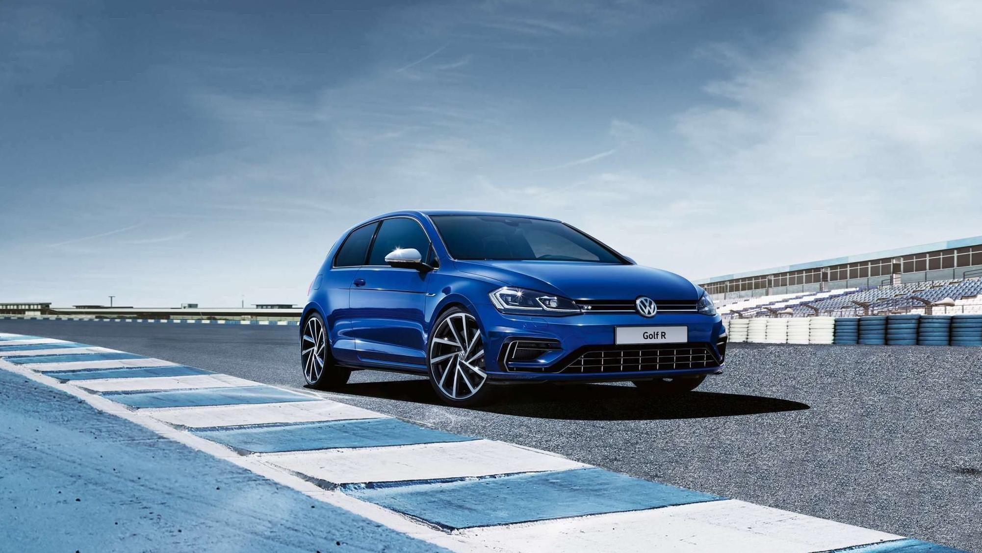 Auto Volkswagen sconti e offerte Luglio