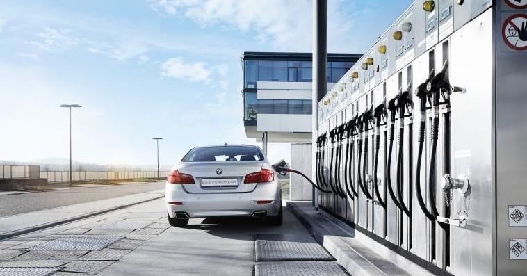 Benzina sintetica, innovazione già pront