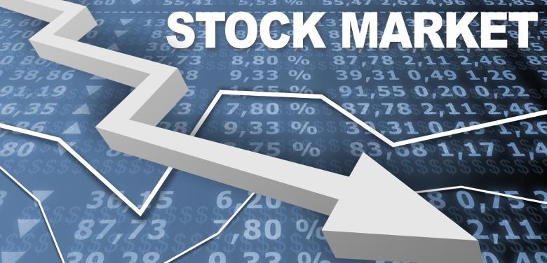 Azionario, un modo sicuro per guadagnare