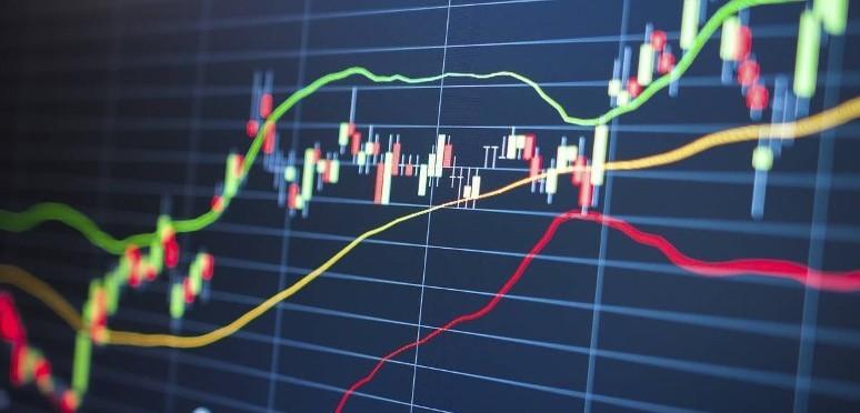 Azioni, obbligazioni, valute: cosa compr