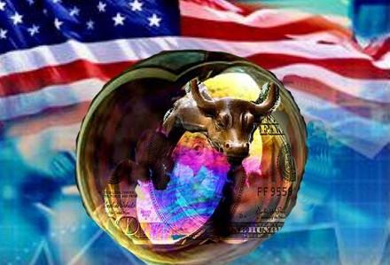 Azioni e Borse: previsioni 2016 in Usa