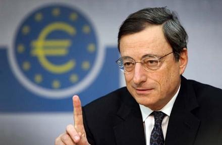 Azioni e obbligazioni: come sfruttare al