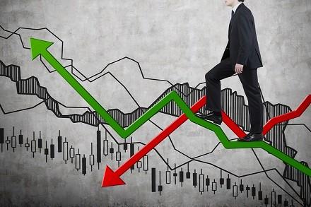 Azioni e obbligazioni migliori da compra