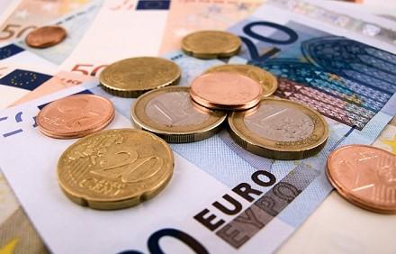 Azioni, obbligazioni, BTP, spread, euro
