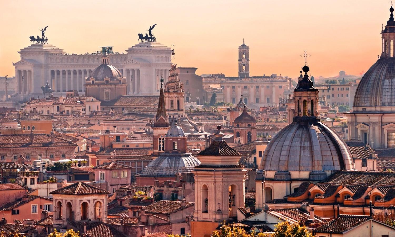 Ballottaggio Bologna, Torino, Milano, Ro