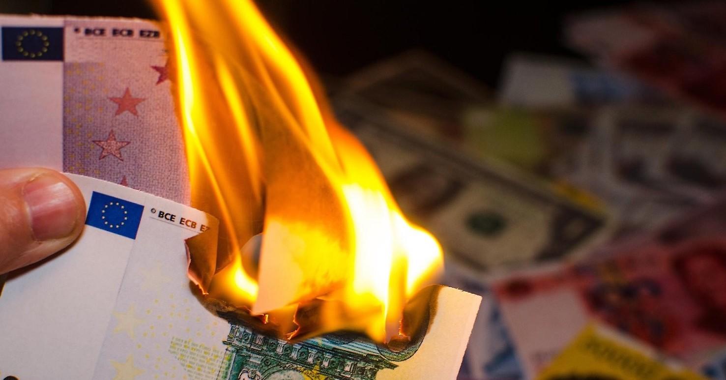 Banca Carige, rischi correntisti, rispar
