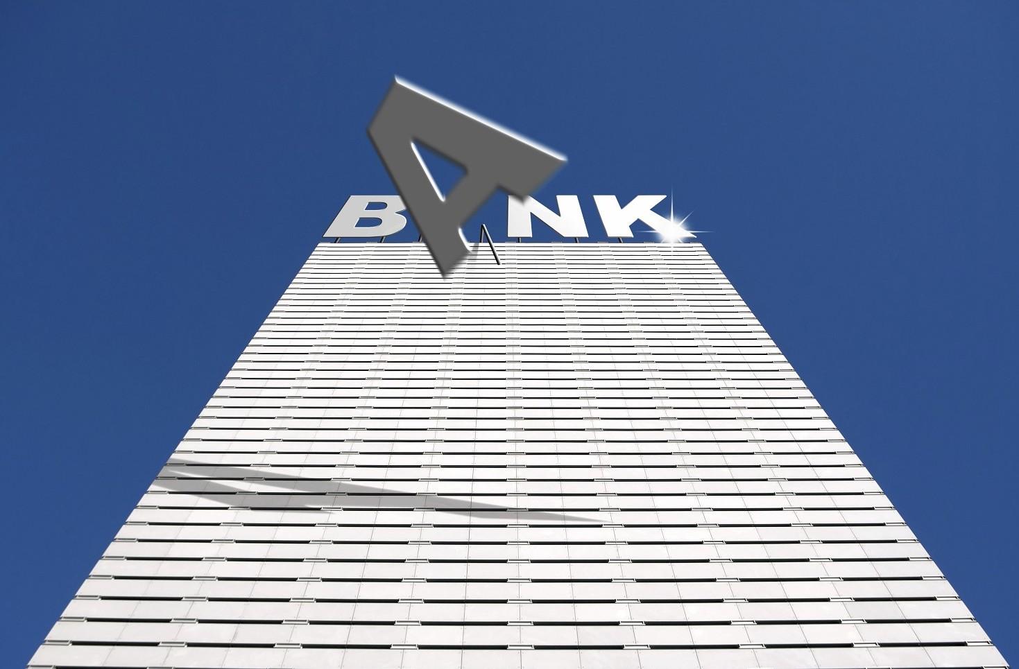 Banco Veneto e Banca Popolare di Vicenza