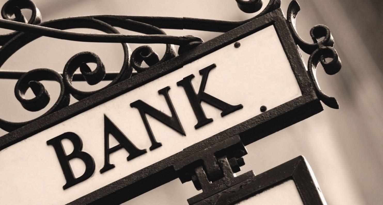 Banca Popolare di Vicenza e Veneto Banca
