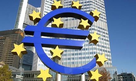Banche a rischio e sicure 2016: cosa occ