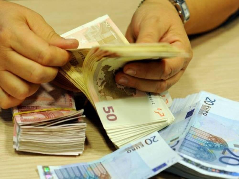Banche pi� solide e a rischio fallimento