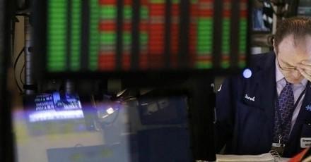 Banche a rischio crisi o fallimento 2016