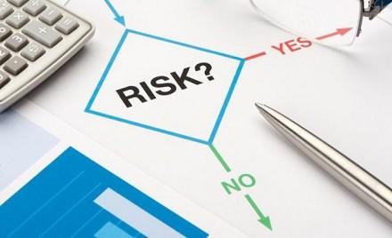 Banche a rischio e sicure: lista nomi ag