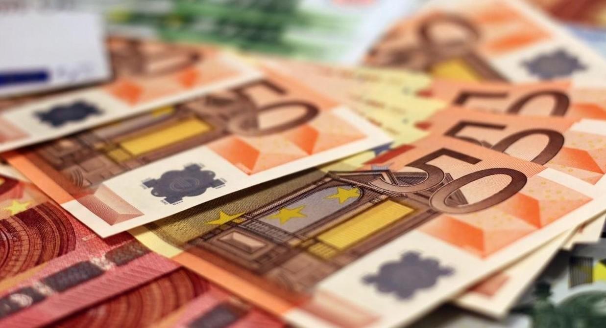 Banche: risparmi su conti correnti senza