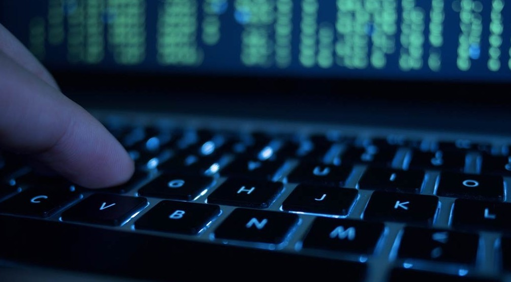 Banche dati, profili sempre più rubati.
