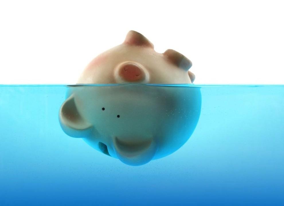 Banche e conti correnti 2017 più sicuri