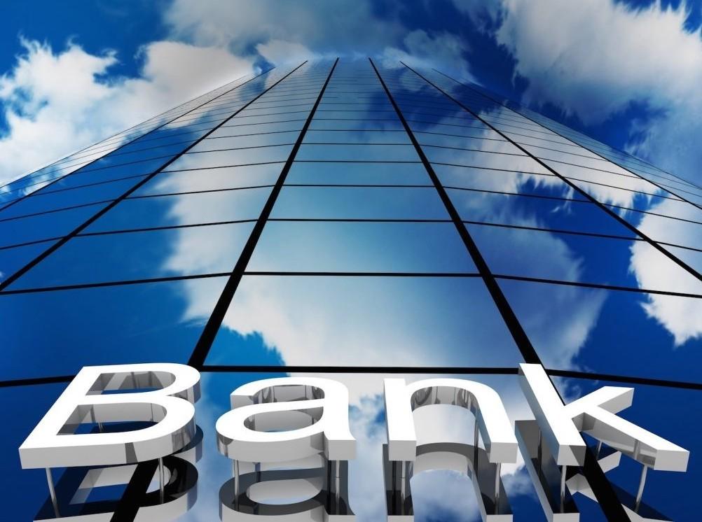Banche europee: allarme 6800 miliardi di