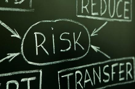 Banche quali sono a rischio fallimento o