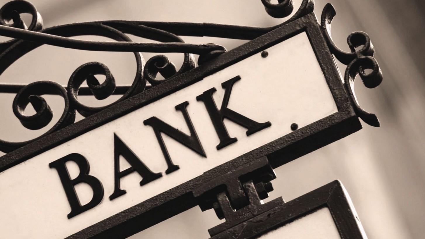Banche in crisi e pi� sicure Maggio 2017