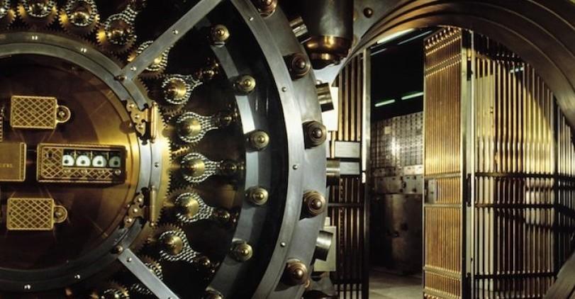Banche a rischio fallimento, in crisi e