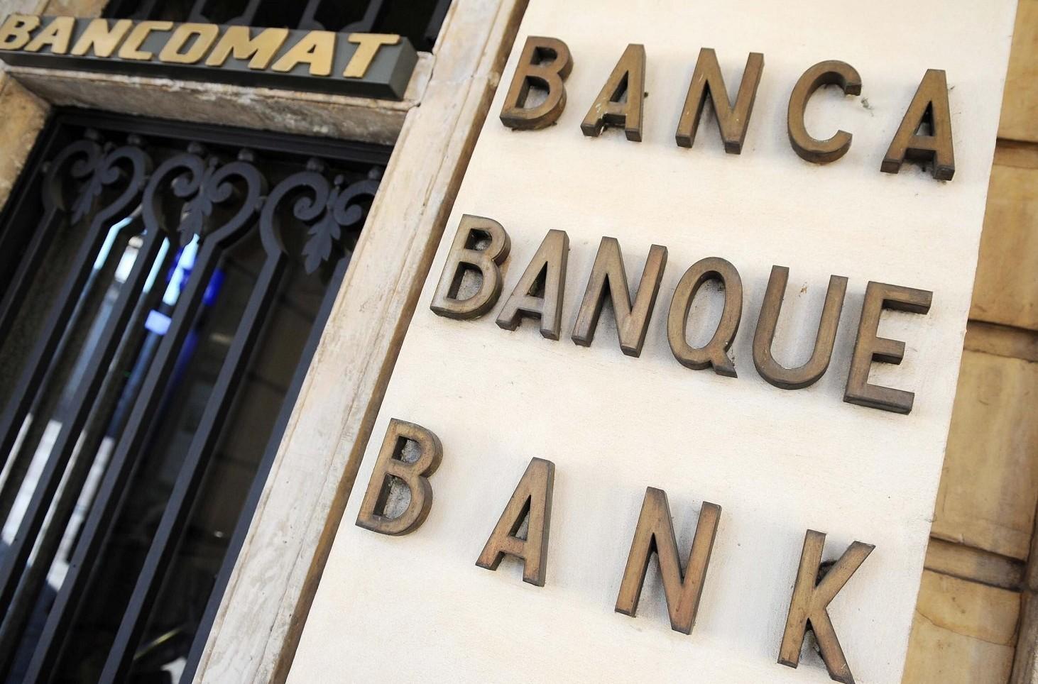Banche più solide, sicure 2017 e quelle