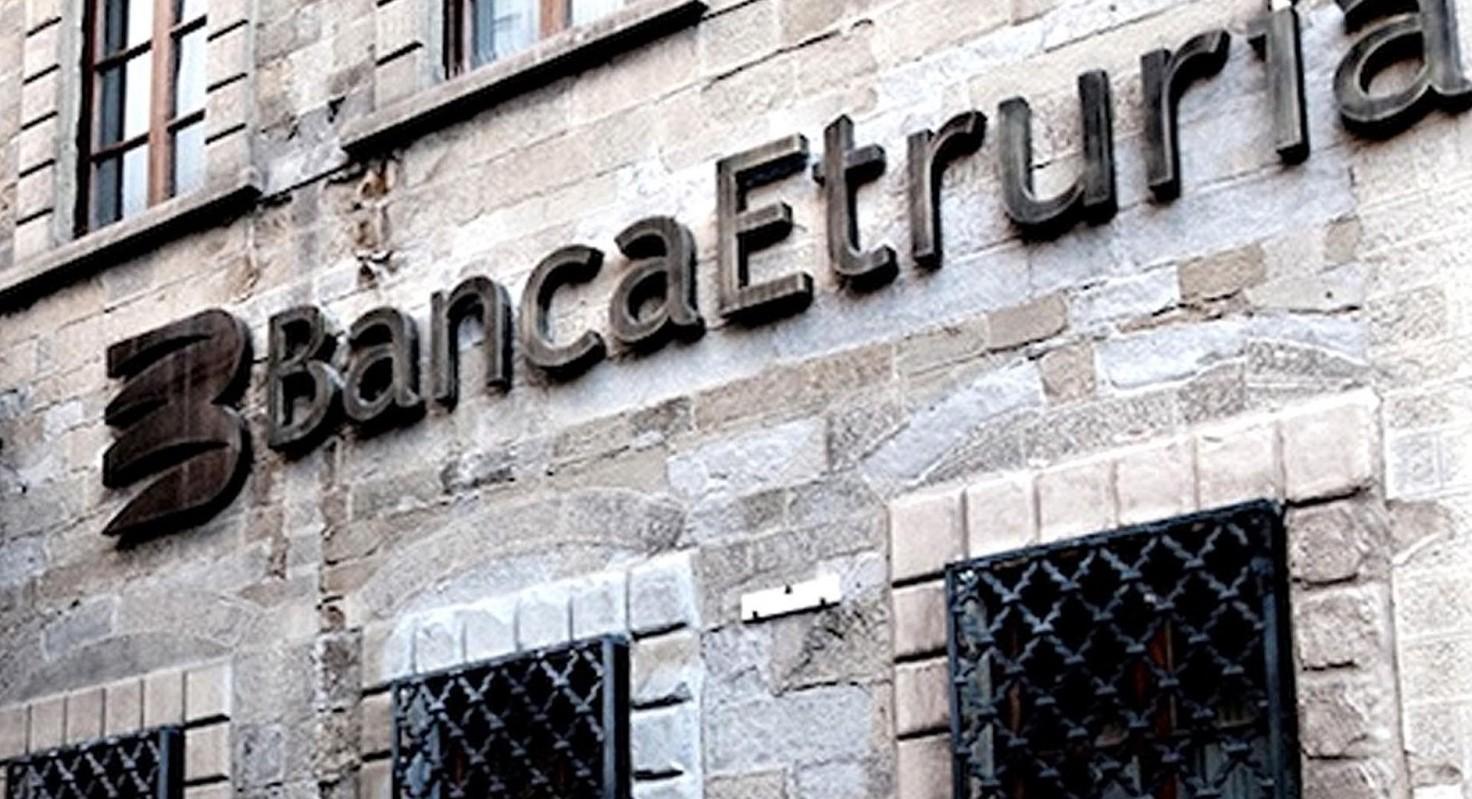 Banche più sicure e a rischio in Italia.