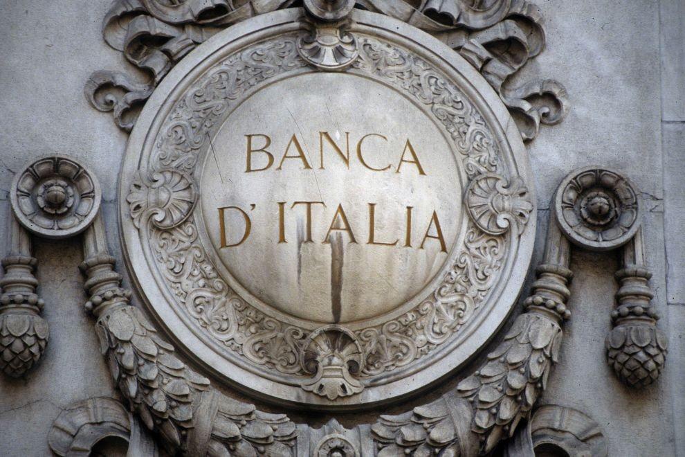 Banche pi� sicure. Lista 2017 solidit� a
