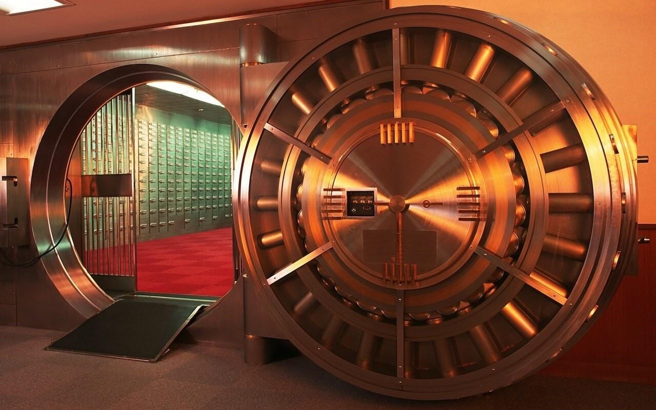 Banche più sicure e solide in Italia e a