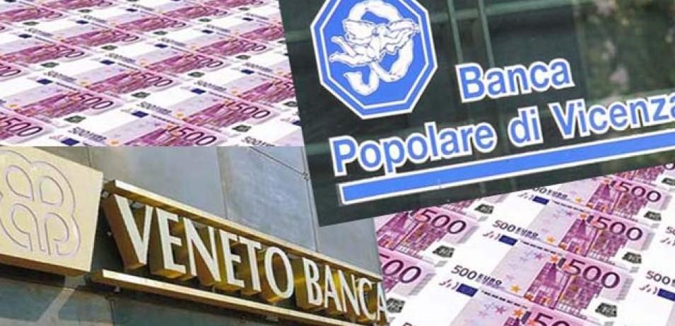 Banche, risparmiatori truffati risarciti