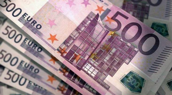 Banche a rischio fallimento: news, ratin