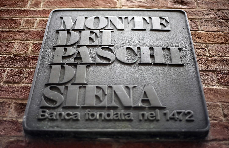 Banche a rischio fallimento 2017 Bail In