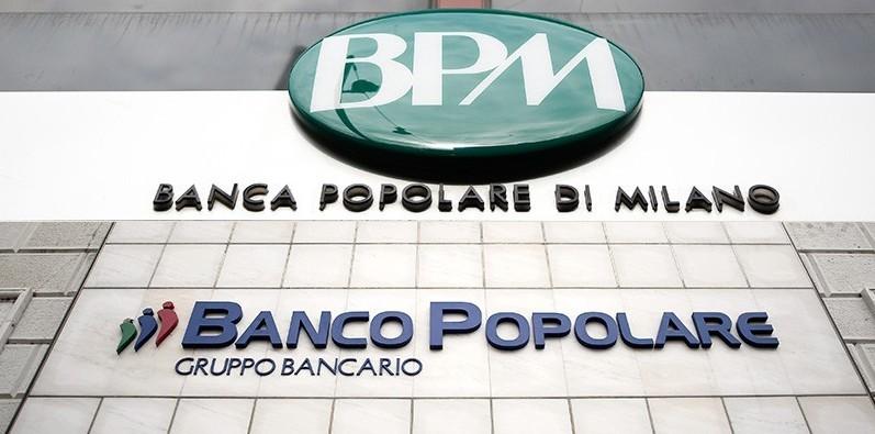 Banco Bpm: Npl ulteriori cessioni necess