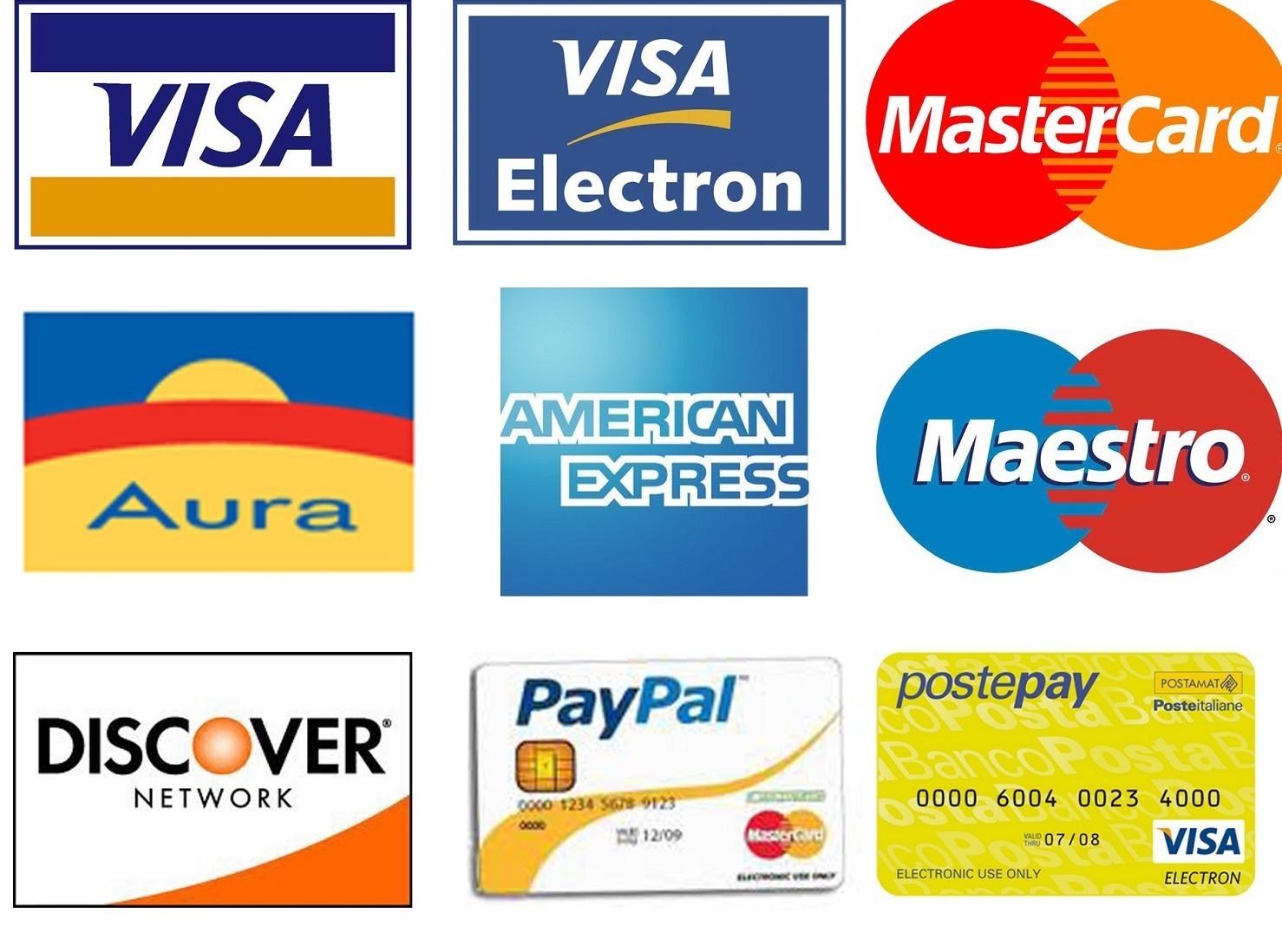 Bancomat, alternativa multe per negozian
