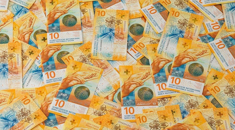 Banconote e monete da non perdere. E nor