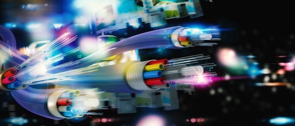 Banda larga: fibra o adsl raggiunta ogni