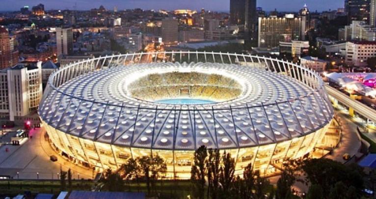 Shakhtar Donetsk Napoli streaming oggi m